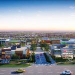 Terra Group announces more tenants for new Broward retail center