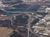 Huge Metro-adjacent Loudoun site now targeted for data center