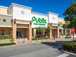 Publix-anchored shopping center in Broward sells for $30M