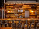 Get an early look inside downtown Cincinnati's first distillery (PHOTOS)