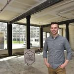 Why this 28-year-old is opening a general store in downtown Albany