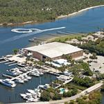 Eleven Florida marinas sold to out-of-state company