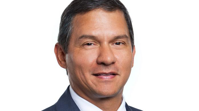 ​Coca-Cola executive joins C-suite of Procter & Gamble