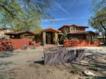 Home of the Day: Architectural Gem on the Preserve!