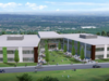 New creative office building planned for southwest Charlotte