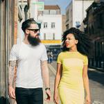 HBO seeks Portland hipsters for new Tim Robbins drama