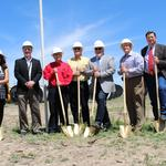 Xcel Energy completes substation project in Hobbs