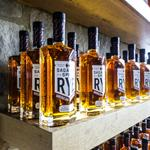 Sagamore Spirit is expanding to Chicago — and Texas after that