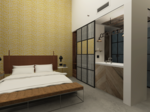 Exclusive look inside proposed South Main boutique hotel
