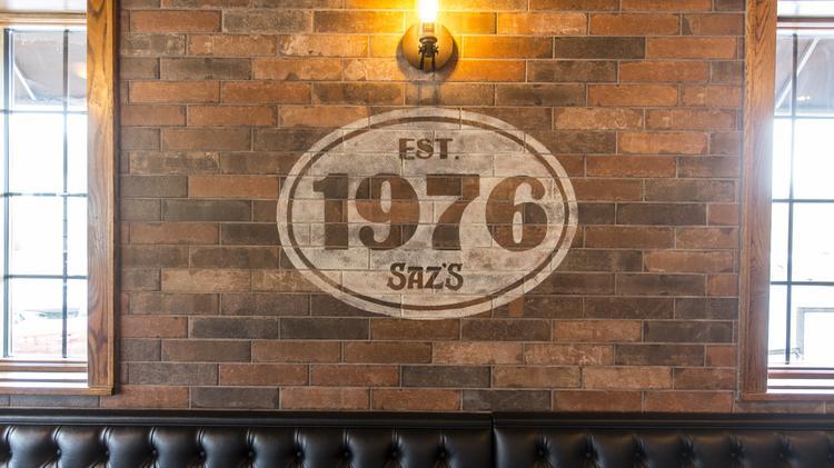 Brewers Post Season Boosts Milwaukee Area Restaurants Milwaukee