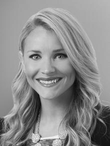 Emily Muehl