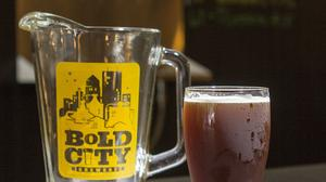 Bold City Brewery shows off new Downtown location