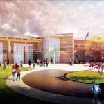 A look at the $31M-plus school coming to Broomfield (Photos)