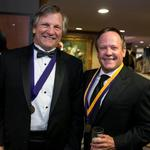 After Hours: Society of Entrepreneurs black-tie gala