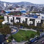 San Francisco to Mission developers: Pay up or don't build