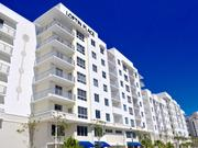 Loftin Place Apartments in West Palm Beach