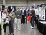 VIDEO: Pittsburgh Business Show (Video)