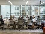 Human resources executives reveal hiring – and firing – strategies