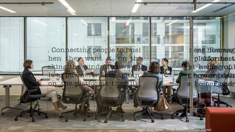 Human Resources Executives Reveal Hiring And Firing Strategies