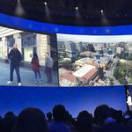 Facebook says citywide wireless Internet for San Jose is 'around the corner'