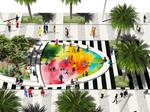 Miami Beach's Lincoln Road preps for $43M transformation