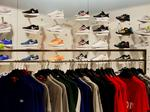Are consumers buying Nike this holiday season?
