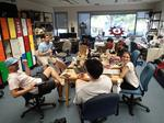 NASA Space Apps Challenge to showcase Hawaii tech sector