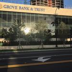 Exclusive: Coconut Grove Bank announces name change