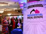 Inside OBJ's inaugural Residential Real Estate Awards event