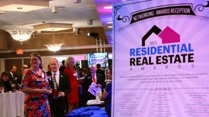 Inside OBJ's inaugural Residential Real Estate Awards event