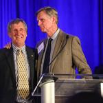 CBJ reveals, celebrates winners of second annual Family Business Awards program (PHOTOS)