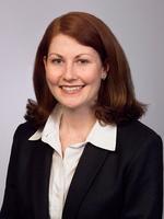 Lori Schneider