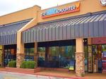 Kirkwood restaurant closes