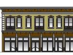 One company working on three downtown Woodland projects