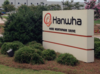 Manufacturer plans to create jobs in $20M expansion