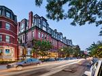 TIAA real estate arm snaps up Newbury Street, Northborough properties