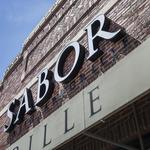 Wichita restaurant boom creates a competitive market