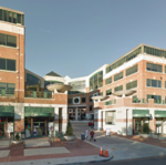<strong>Fannie</strong> <strong>Mae</strong> is leaving Donohoe's Tenleytown building. Total Wine and residential could follow.
