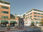 Without Fannie Mae, Donohoe at risk of losing Tenleytown office building