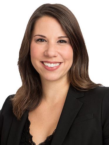 Bethany Carlock