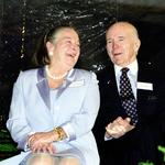 $800M from <strong>Hillman</strong> estate going to family foundations