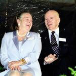 <strong>Hillman</strong> Foundation gives $30M to cancer research