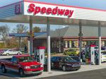 Convenience store chain Speedway expanding here