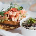 Go inside downtown Cincinnati's new lobster bar: PHOTOS (Video)