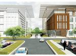 Pharmacy group starts division HQ campus in Carrollton with plans to employ 3,000