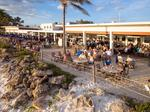 Beach House Restaurant takes sustainable approach to renovations (Photos)