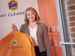 ​EXCLUSIVE: P&G to open another Cincinnati store as brand extension builds steam