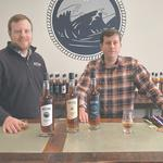 People to Know in Distilling: Old Line Spirits