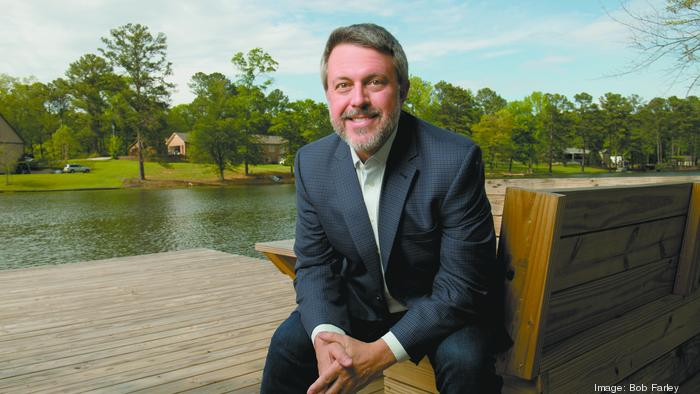 Lake Homes Realty adds two more states to footprint