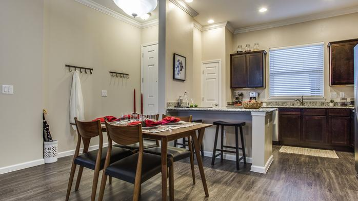 Phoenix-based for-lease homes developer expands into Texas